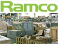 Ramco Online Government Surplus Sale - 28th November