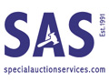 Special Auction Services -7th August
