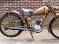 Royal Enfield Flying Flea WD/RE 125cc 1942