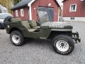 Willys MB 1942