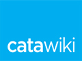 Catawiki is looking for Someone to fill the position of Military ?Uniforms�Auctioneer