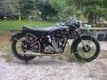 Matchless G3L 1941