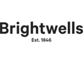 Brightwells MoD Vehicles at Leominster Classic & Vintage Cars -4th March