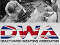 The Deactived Weapons Association - Fighting For Your Rights