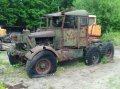 Scammell Recovery For Sale