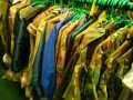 Army Surplus Clothing, Footwear, Workwear and Camping Equipment - 29th October