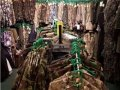 Army Surplus Clothing, Footwear, Workwear and Camping Equipment -19th October