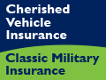 Cherished Vehicle Insurance